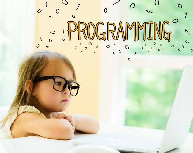 2020 教科化 プログラミング 小学校 思考型